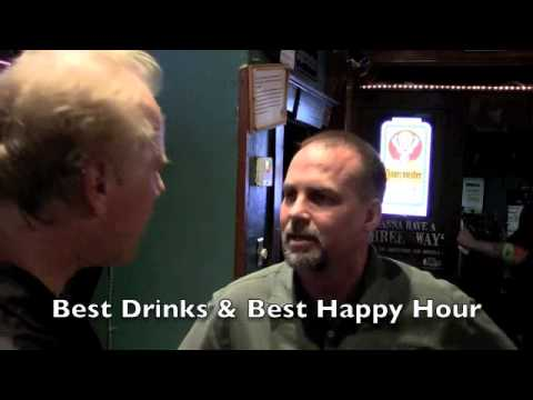 Peggy O'Neill's Irish Pub and Eatery in Palm Harbor, FL and Oldsmar, FL