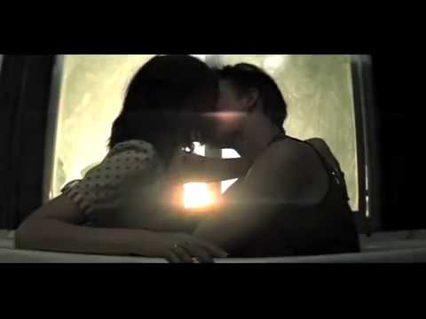 Goo Goo Dolls - Here Is Gone [Official Music Video]