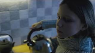 Фильм   Пиковая дама Черный обряд  ужасы россия