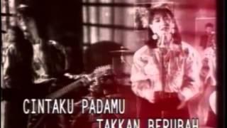 Ita Purnamasari - Cintaku Padamu (Clear Sound Not Karaoke)