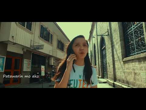Nasan - 1/100 Creative Music Video
