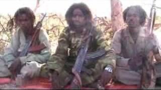 Gabay gobonimo iyo Hiigsad Abwaan  Abdij...