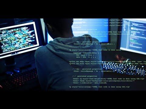 3D Secure 2 0, PSD2 Payments Protocol Deadline | PYMNTS com