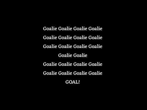 Arash Ft. Nyusha ft. pitbull ft. Blanco - Goalie Goalie ( lyrics )