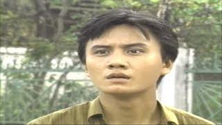 Phim Lê Công Tuấn Anh , Thu Hà - Phim Tình Cảm Việt Nam Hay Nhất