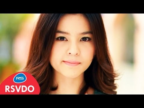 My favorite Thai Pop Songs