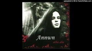 Annwn - Ay Linda Amiga