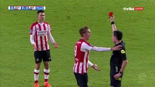Video Gol Pertandingan PSV Eindhoven vs SC Heerenveen