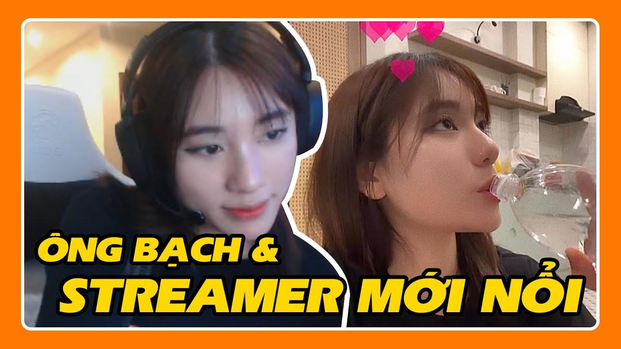 Ông bầu Xuân Bạch & Gà cưng Thùy Linh chính thức debut   XB Channel