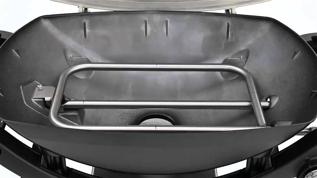 weber q 300 ab 999 97 preisvergleich bei. Black Bedroom Furniture Sets. Home Design Ideas