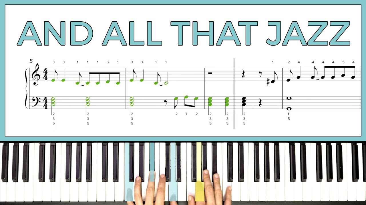 15 Classical Piano Songs for Beginners To Learn