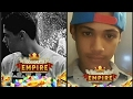 Good Game Empire GamePlay Part  1