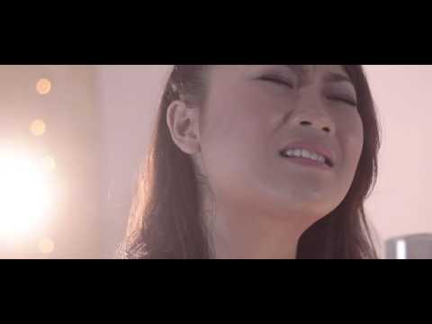Mayang - Pribadi Yang Mengenal Hatiku (Original Song by Jacqlien Celosse)
