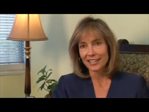 Kerry Stutzman, MSW, LMFT - Licensed Marriage and Family Therapist