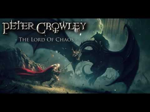 (Dark Fantasy Battle Music) - The Lord Of Chaos -