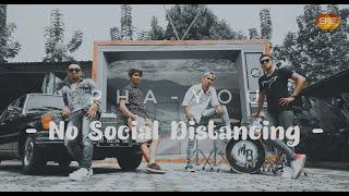 Pha-You-No-Social-Distancing