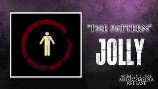 JOLLY - The Pattern
