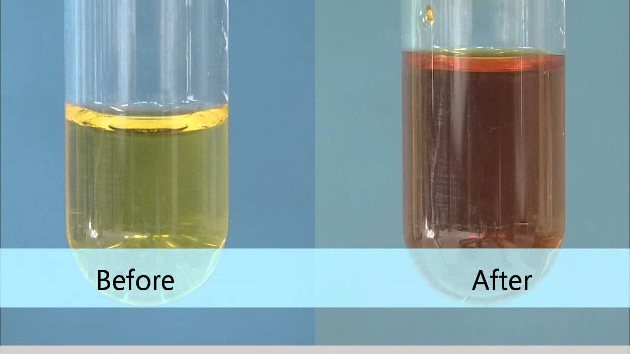 iodine in hexane coloring pages - photo#15