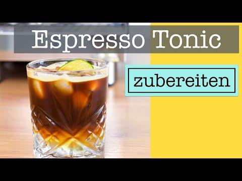 espresso-tonic-zubereitung-|-sommer-edition