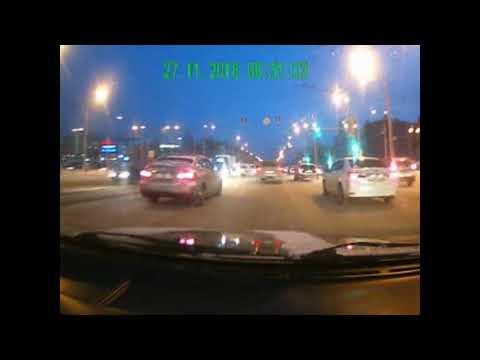 nouvel ordre mondial | Un OVNI tombe du ciel au-dessus de Kemerovo, en Russie