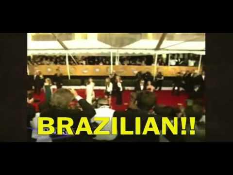 FELIPE BELTRAN & BRAZILIAN BLOWOUT MEXICO