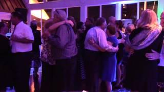 The Anniversary Dance
