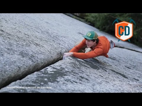 The Top Three Solo Climbs Of 2015 | Climbing Daily, Ep. 634
