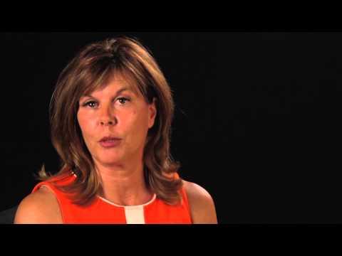 Karen Bernier - A Product For Everyone - Las Vegas 2013