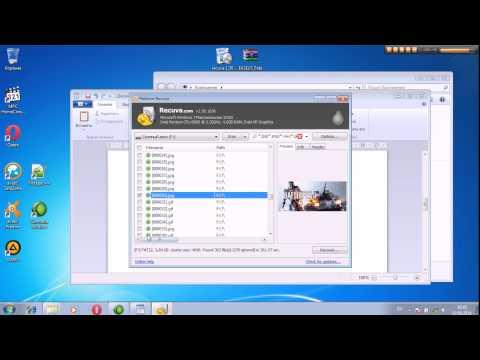 Format olunmuş kartdan, komputerden fayllarin qaytarilmasi NurlanXp
