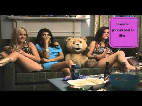 Ted : Film complet partie 112