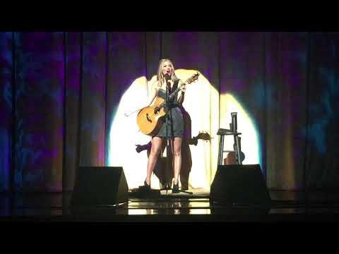 Jewel Live Encore Las Vegas 3.31.18