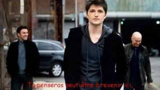 Video THE SCRIPT - THE MAN WHO CAN'T BE MOVED (traduction) download MP3, 3GP, MP4, WEBM, AVI, FLV Agustus 2018