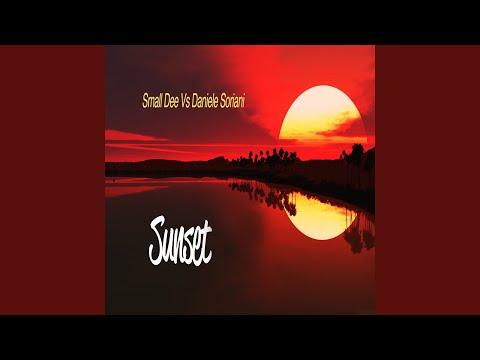 Sunset at Cala Saona Mp3