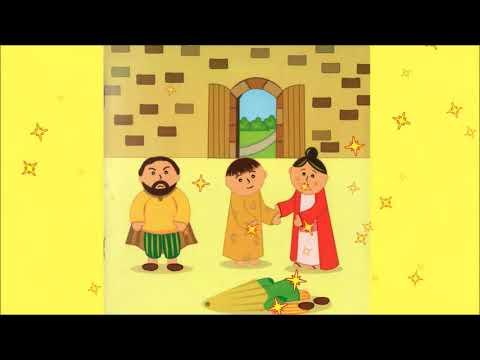 Breve storia di san francesco di assisi maestrasonia youtube