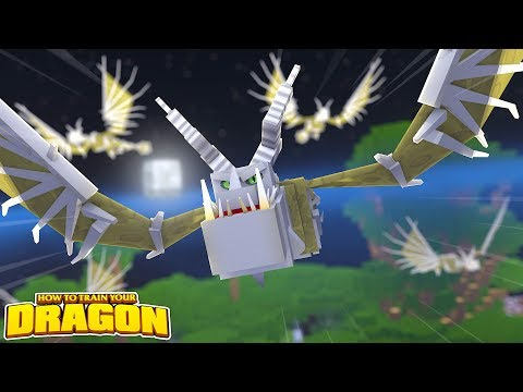 TINY TURTLE BONEKNAPPER ARMY! HOW TO TRAIN YOUR DRAGON #53 w/ Little Lizard