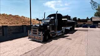"[""American Truck Simulator"", ""American Truck Simulator Mods"", ""Ats"", ""Ats Mods"", ""Euro Truck Simulator 2"", ""Euro Truck Simulator 2 Mods"", ""Ets"", ""Ets Mods"", ""Steam"", ""Steam Mods""]"