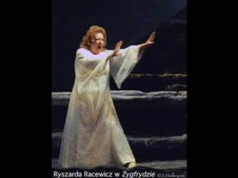 Turandot Racewicz
