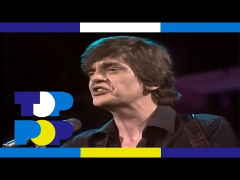 Phil Everly - Louise • TopPop