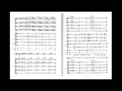 SHOSTAKOVICH Symphony No  15 in A major
