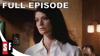 Chiller: Season 1 Episode 1 - Prophecy (Full Episode)
