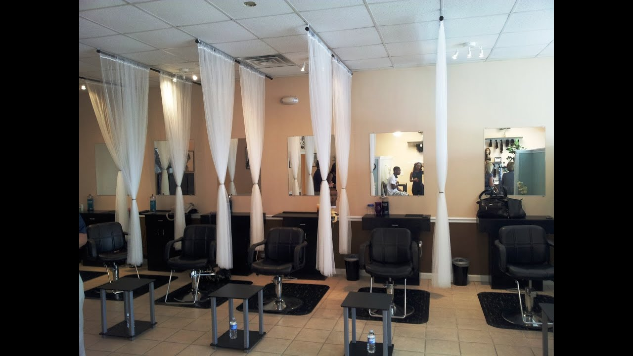Atlanta natural hair salon atl natural hair styles for for Salon nature