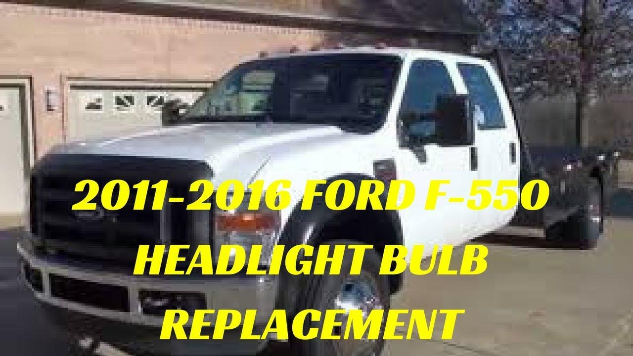 New Mirror Switch F150 Truck F250 F450 F550 F350 Ford F-150 F-250 Super Duty F53