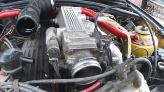 видео Система зажигания msd. Toks части японии Малый Система зажигания двигателя драйвер катушки зажигания MSD OEM 90919-02164