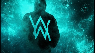 Alan Walker Mix 2 0 1 7 and Friends - King Of Music 💥