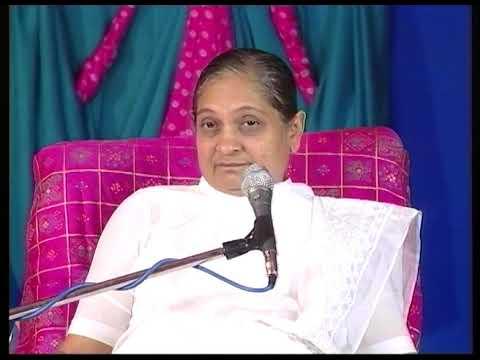 Samaj Gnan Vartan Part 01   Gujarati   સમજ જ્ઞાન વર્તન ભાગ ૦૧   Pujya Niruma