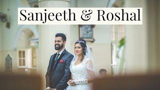 Sanjeeth + Roshal | Raghav Ramaiah Pictures | 2018
