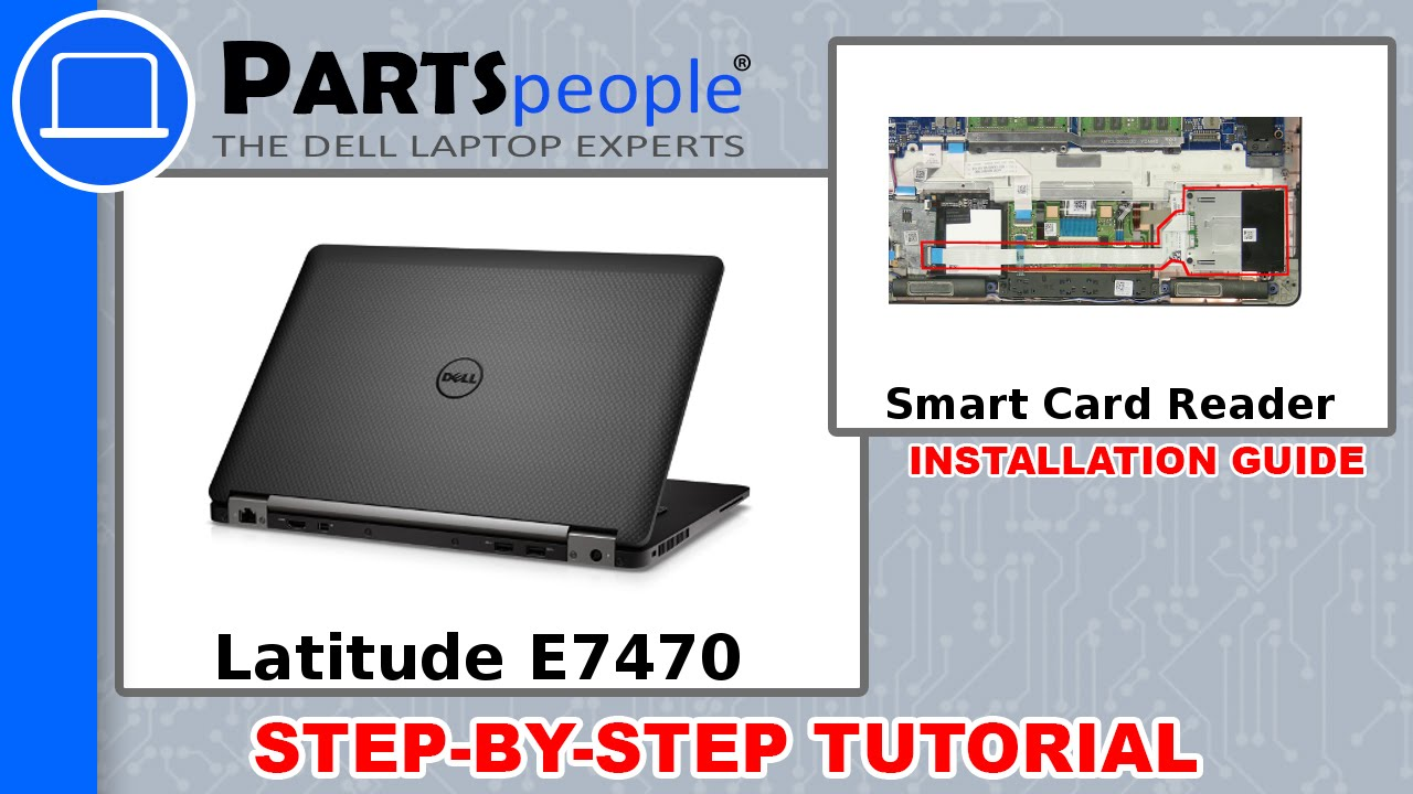 DELL LATITUDE E6500 CONTACTED SMARTCARD DOWNLOAD DRIVERS