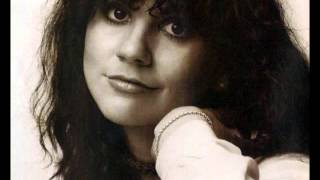 Down So Low- Linda Ronstadt
