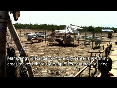 Philippines: Displaced and Forgotten in Zamboanga