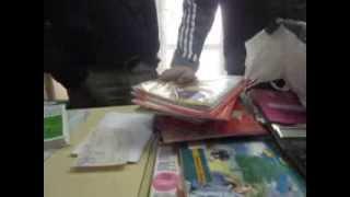видео Правила возврата денег за сданный товар в магазин